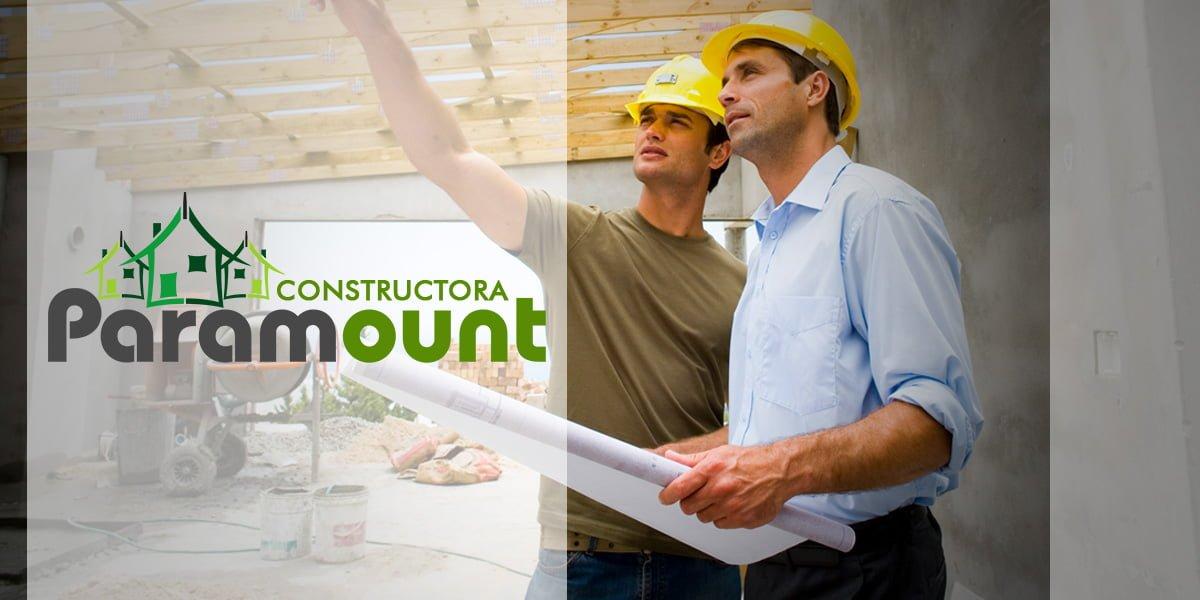 Constructora Paramount | Constructora en Puerto Plata