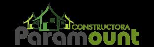 Constructora Paramount Empresa Constructora en Republica Dominicana