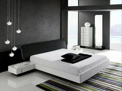 Muebles-estilo-minimalista