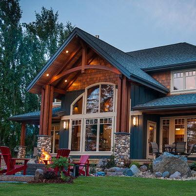 Mira-la-Colección-de-fachadas-de-casas-rusticas-modernas-bonitas