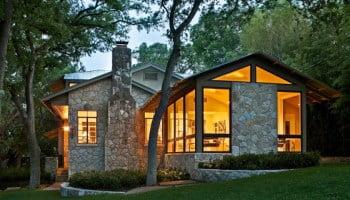 Mira-la-Colección-de-fachadas-de-casas-rusticas-modernas-originales
