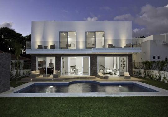 casa-sola-residencial-en-venta-en-fraccionamiento-playa-car-fase-ii-playa-del-carmen-3321