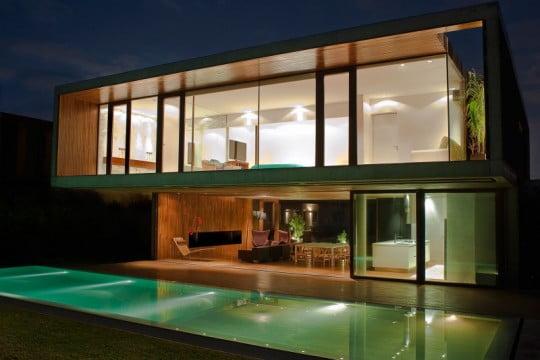house-ff-04-800x533