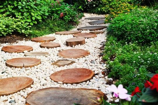 Jardín-con-piedra8