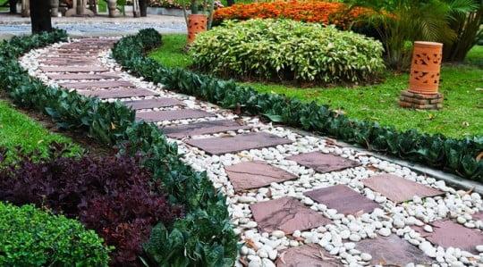 Jardín-con-piedras11