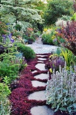 camino-jardin-7