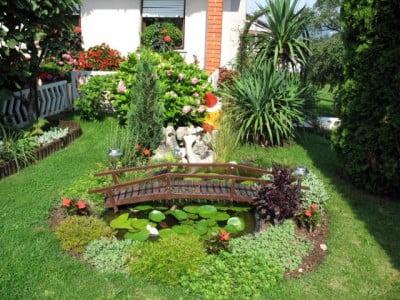 comenzar-un-jardin-400x300