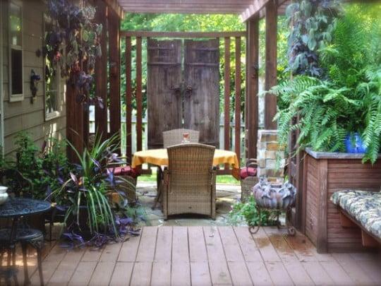 crear-espacios-privados-en-el-jardin-02-e1371056206918
