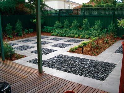 jardin minimalista2