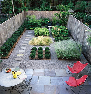 patio-pequeno--2