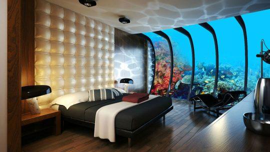 fotos-de-habitaciones-de-hoteles-de-lujo-5