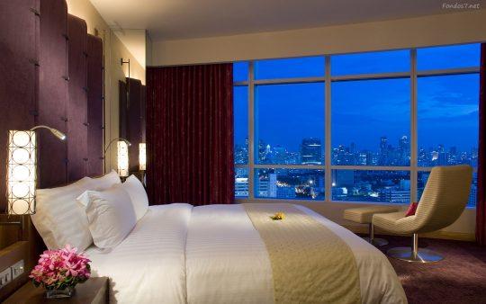 habitaciones-lujosas-dormitorios-2