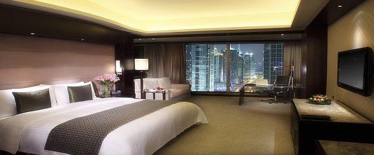 imagenes-de-habitaciones-de-hoteles-de-lujo1