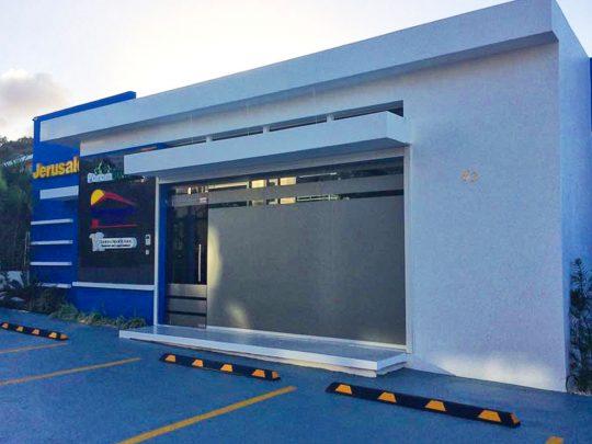 Paramount Properties - 2017 - Portada Web Construction Company in Puerto Plata #1 | Construction DR | Paramount Construction | About Us | Construction Company #1
