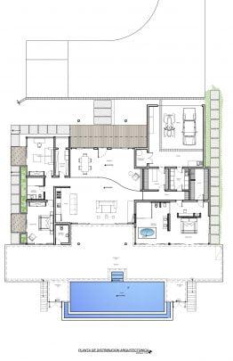 Plano de la casa (click para ampliar)
