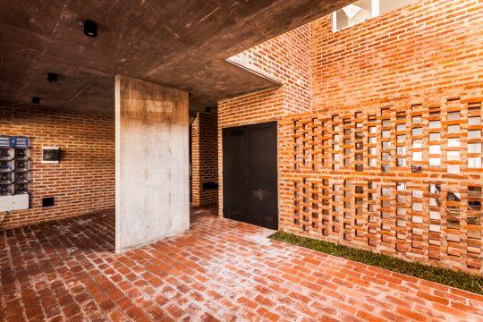 Conoce los tipos de pisos para su casa | Constructora Paramount
