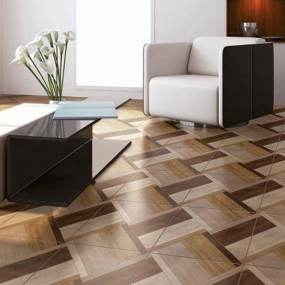 Suelos de ceramica baratos best precio barato azulejo rstico cmx cm azulejo de cermica del piso - Suelos baratos interior ...