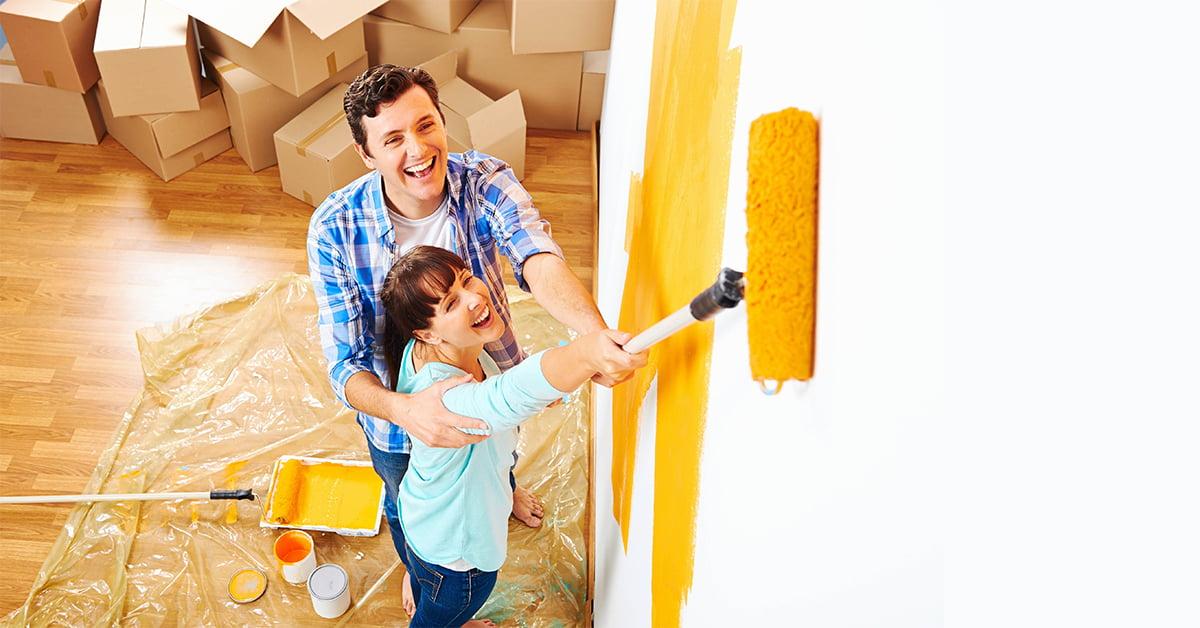 9 formas de remodelar una casa para hacerla moderna | Constructora Paramount