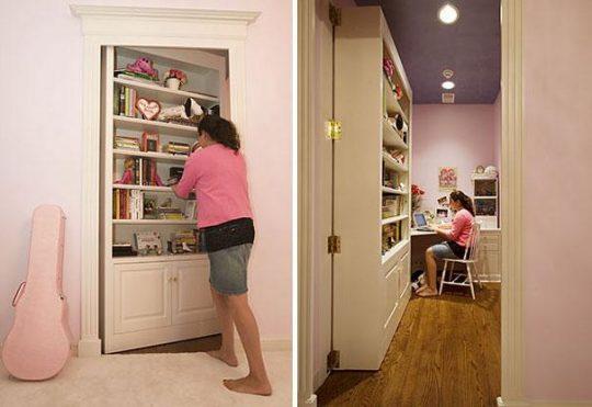 (Imagen: New York Home Owner)