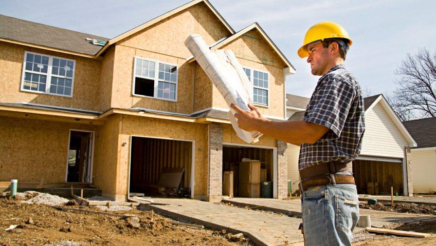 Guía completa para renovar una casa